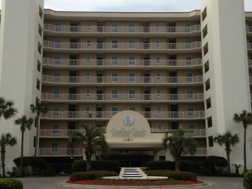 Sterling Sands By Beach Bum Vacation Rentals