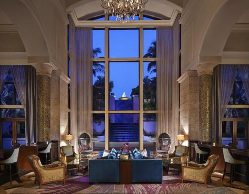 The Ritz-Carlton Coconut Grove, Miami Photo
