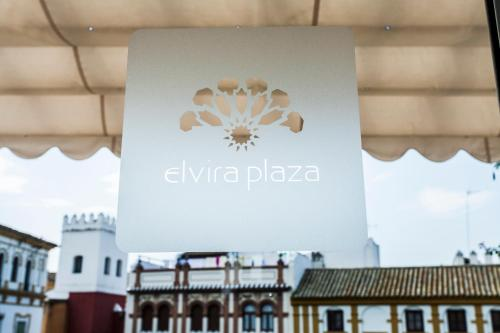 Plaza Doña Elvira 5, 41004 Seville, Spain.