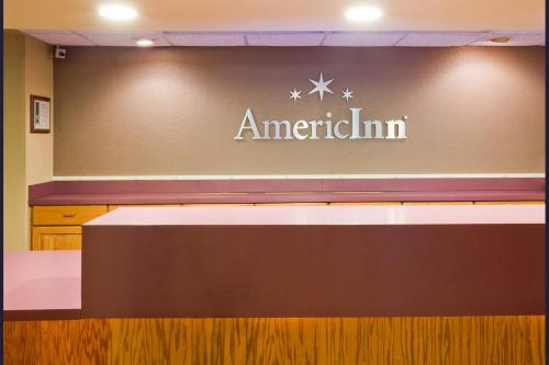 AmericInn White Bear Lake Photo