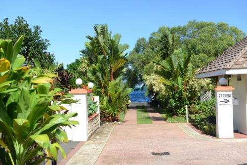 Hitimoana Villa Tahiti Photo
