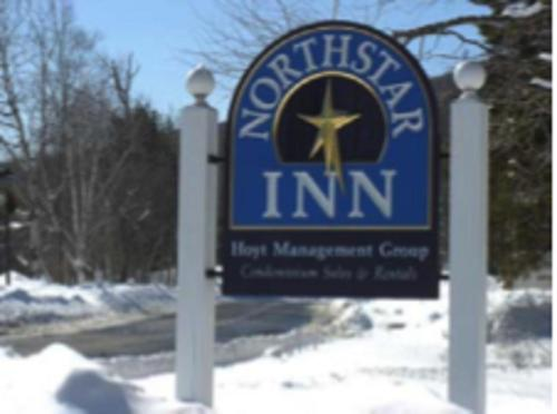 Northstar Inn