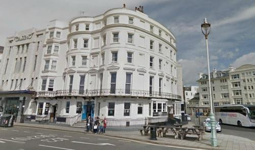 Image of Hostelpoint Brighton