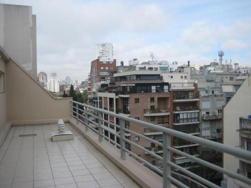 Cool Stay Apartments Photo