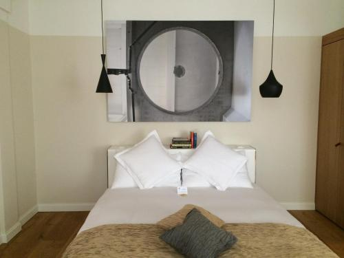 B2 Boutique Hotel, Zurich, Switzerland, picture 41