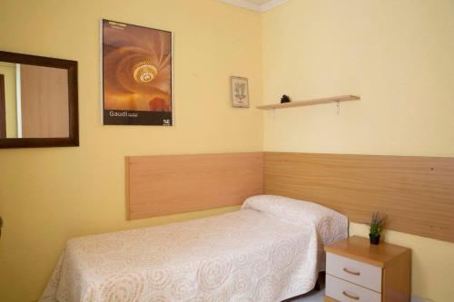 Hotel Residencia Alclausell thumb-3