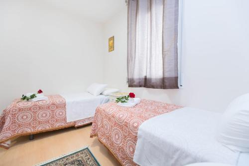 Stay Barcelona Central Apartments photo 23