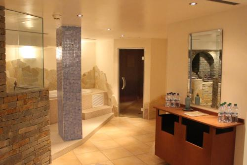Pollux Hotel, Zermatt, Switzerland, picture 17