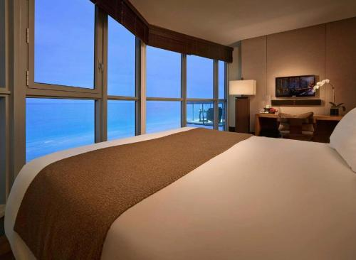 The Setai Miami, Miami Beach, USA, picture 20