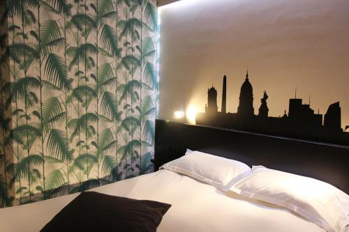 Comfort Hotel Davout Nation Paris 20 photo 7