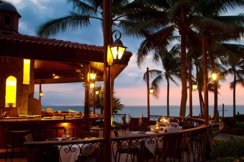 Villa Del Palmar Flamingos Beach Resort & Spa Photo