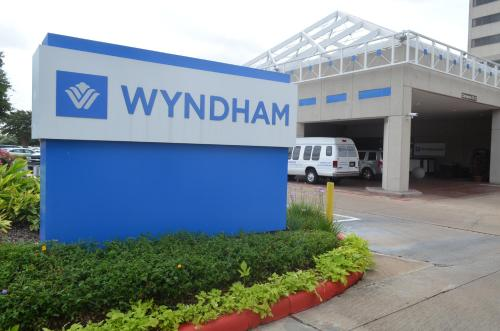 Wyndham Houston West Energy Corridor Photo