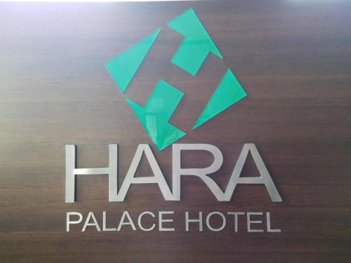 Hara Palace Hotel Photo