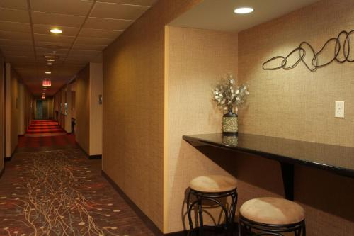 Hampton Inn - Spokane Airport Photo