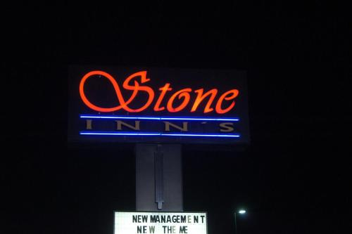Picture of Stone Inn