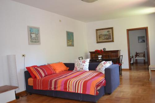 Florence Home - florence - booking - hébergement