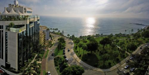 Belmond Miraflores Park Photo