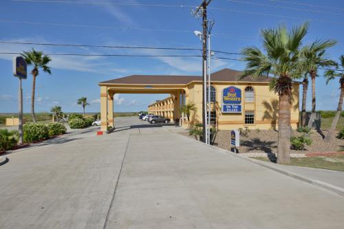 Best Western on the Island Photo