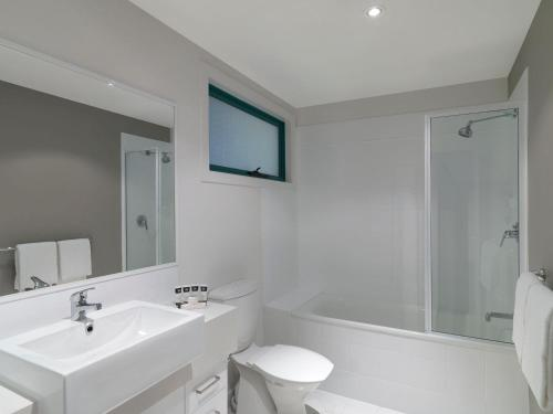 Adina Apartment Hotel St Kilda Melbourne photo 8