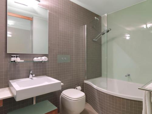 Adina Apartment Hotel St Kilda Melbourne photo 18