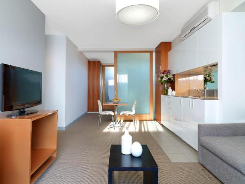 Adina Apartment Hotel St Kilda photo 27