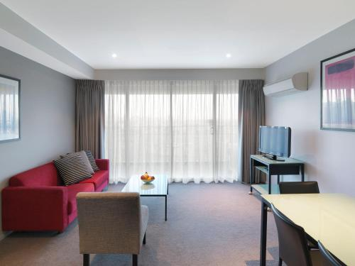 Adina Apartment Hotel St Kilda photo 37