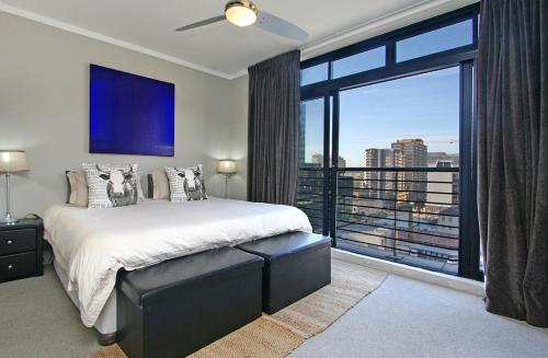 904 Quayside Apartment Photo