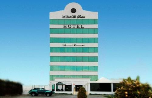 http://www.booking.com/hotel/kw/mirage-suites.html?aid=1728672