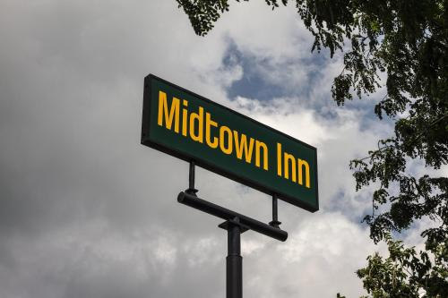 Midtown Inn Photo