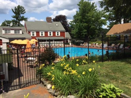 Westminster (MA) United States  city photos gallery : Wachusett Village Inn, Westminster, MA, United States Overview ...