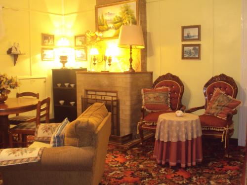 Bed & Breakfast Miriam Photo