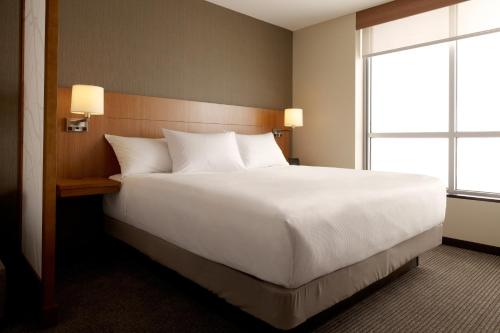 Hyatt Place Denver-South/Park Meadows Photo