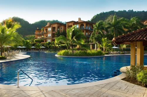 Stay In Costa Rica Photo