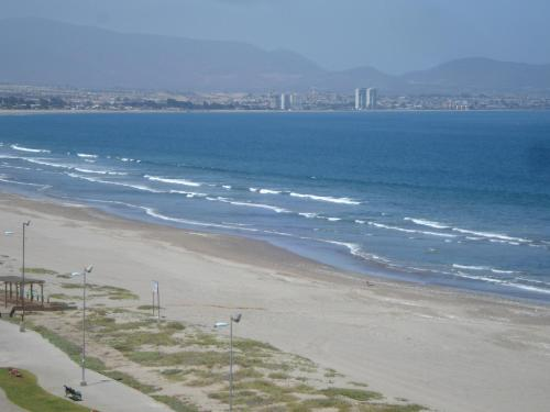 La Serena Sol y Mar Photo