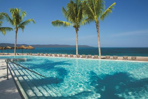 Secrets Vallarta Bay Resort & SPA - Adults Only Photo