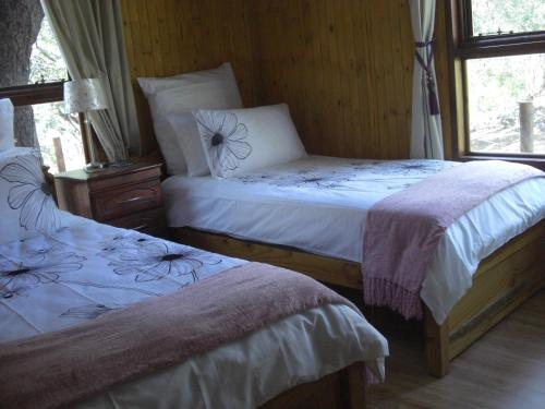 Blyde River Cabin Guesthouse Photo