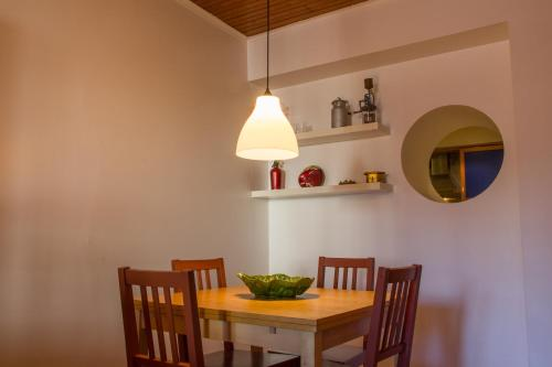 Hotel Alfama Cheerful By Be@home thumb-4