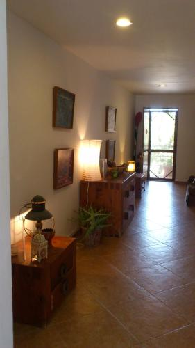 B&B Lovely Room in Puerto Aventuras Photo