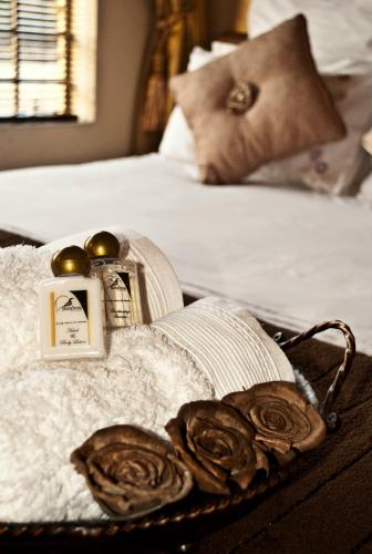 Boubou Bed and Breakfast Photo