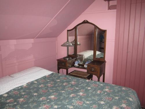 Historical Guest House Photo