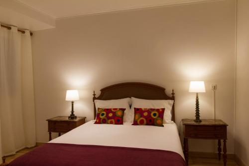 Hotel Alfama Cheerful By Be@home thumb-2