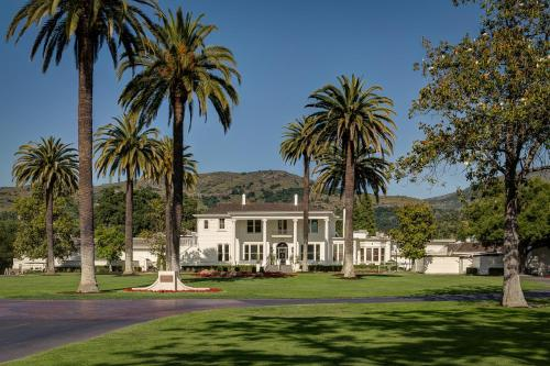 Silverado Resort And Spa - Napa, CA 94558