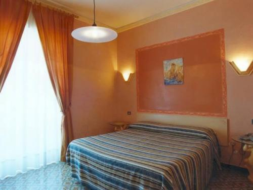 Hotel Scala Greca