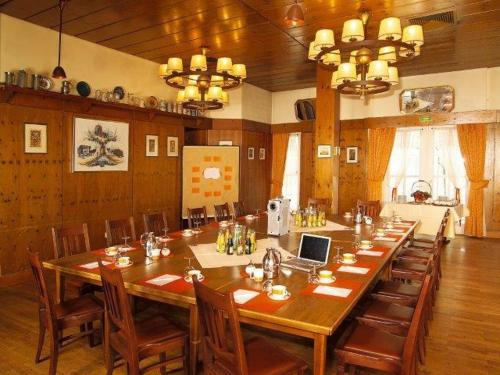 Hotel Gasthof zur Post photo 13