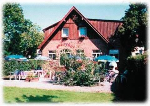 Zeesener Gasthof