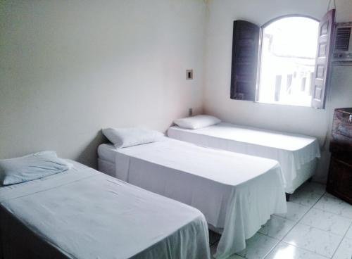 Itacare Hostel Photo