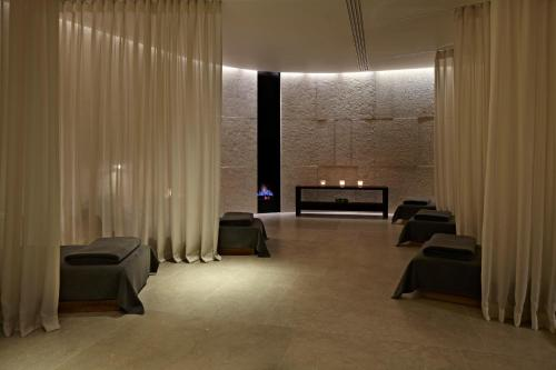 Bulgari Hotel & Residences, London, Großbritannien, picture 19