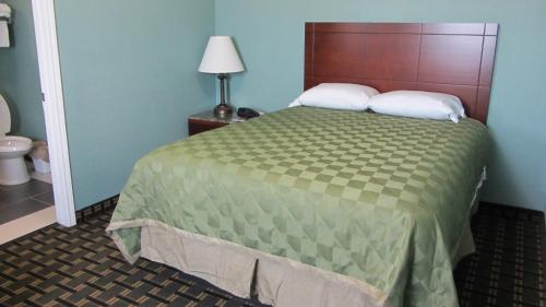 Ocean Inn - Galveston, TX 77550