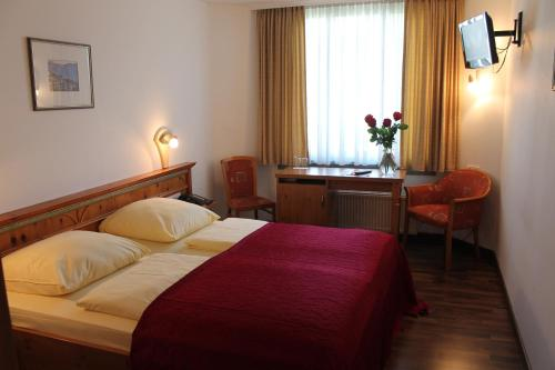 Hotel Gasthof zur Post photo 23