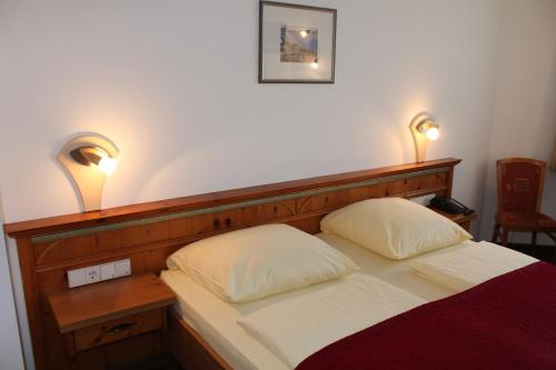 Hotel Gasthof zur Post photo 24